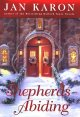 Go to record Shepherds abiding : a Mitford Christmas story